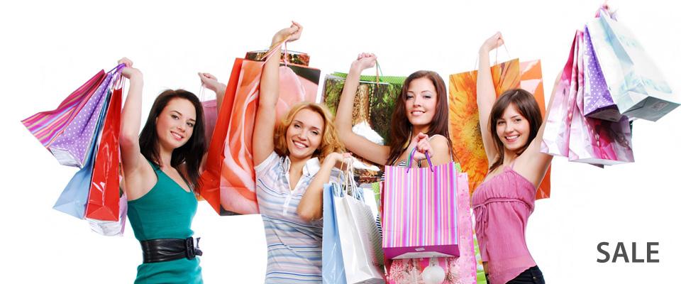 Discount Designer Clothes | Men's & Women's Online ...