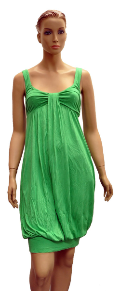 Miss sixty green viscose knee length dress knee length dresses miss sixty green viscose knee length dress publicscrutiny Image collections